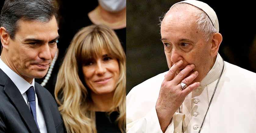 papa-francisco-pedro-sanchez-ideologias-sectarizan.jpg