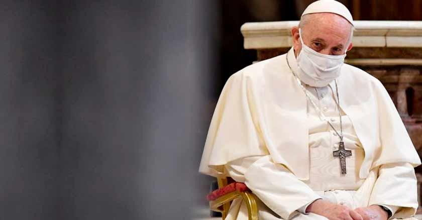 papa-francisco-prepararse-encuentro-con-dios.jpg