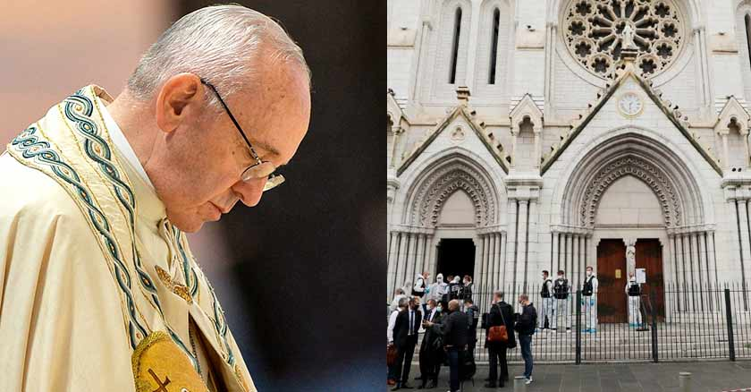 papa-francisco-reza-victimas-atentado-terrorista-niza-francia.jpg