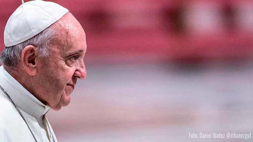 papa-francisco-sobre-los-abuelos-las-oraciones-de-los-ancianos-son-poderosas.jpg
