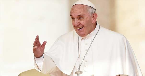 Papa Francisco Te Dice Las Cualidades Esenciales De Un