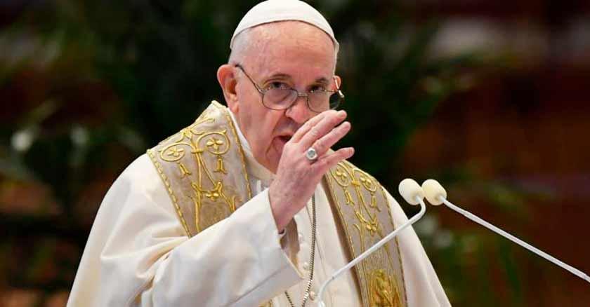 papa-francisco-tiempos-de-prueba-nunca-te-rindas-desesperacion.jpg