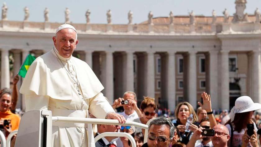 papa-francisco-vaticano-exige-certificado-vacunacion-contra-covid-19-ingresar.jpg