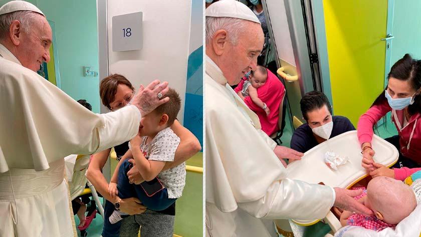 papa-francisco-visita-ninos-con-cancer-hospital-140721.jpg