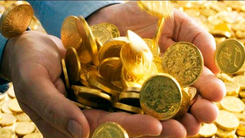 pecado tener riquezas exitos materiales mucho dinero manos