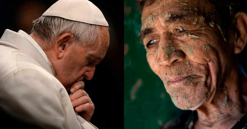 pope-francis-assures-Filipinos-battered-by-storms-floods-prayers.jpg