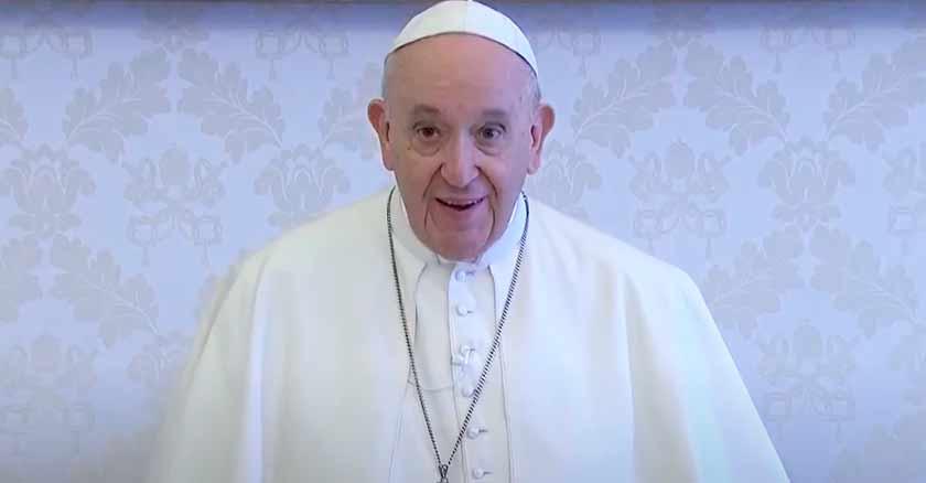pope-francis-message-sailors-coronavirus-covid-19.jpg