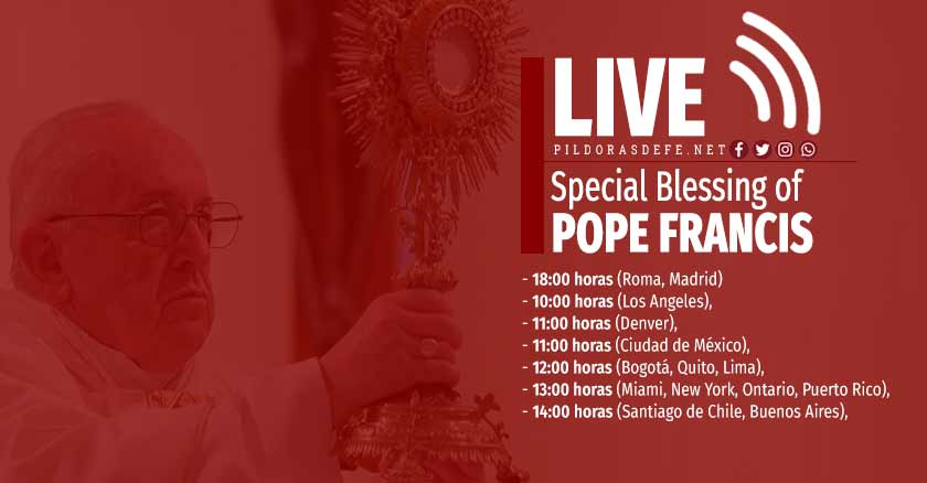 pope-francis-special-blessing-indulgence-live-27-march-hours.jpg