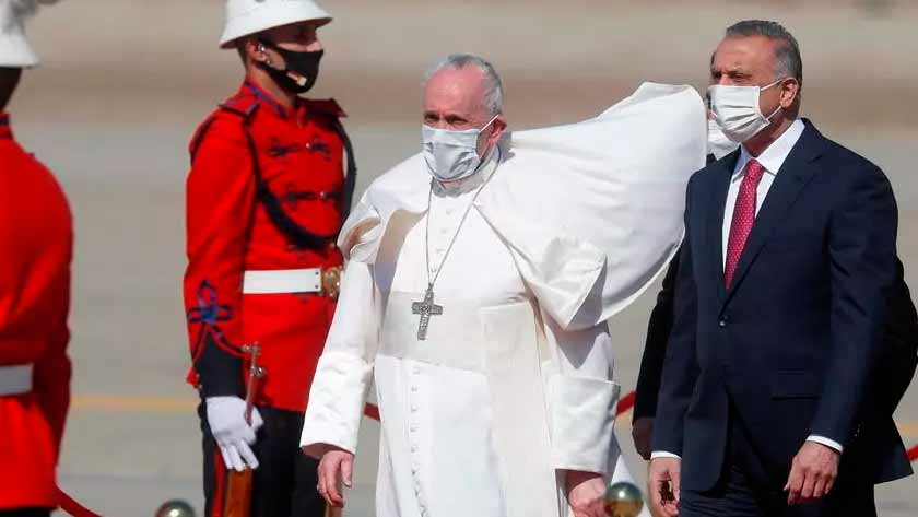 pope-francis-visit-iraq-flight-president-pilgrim-peace.jpg
