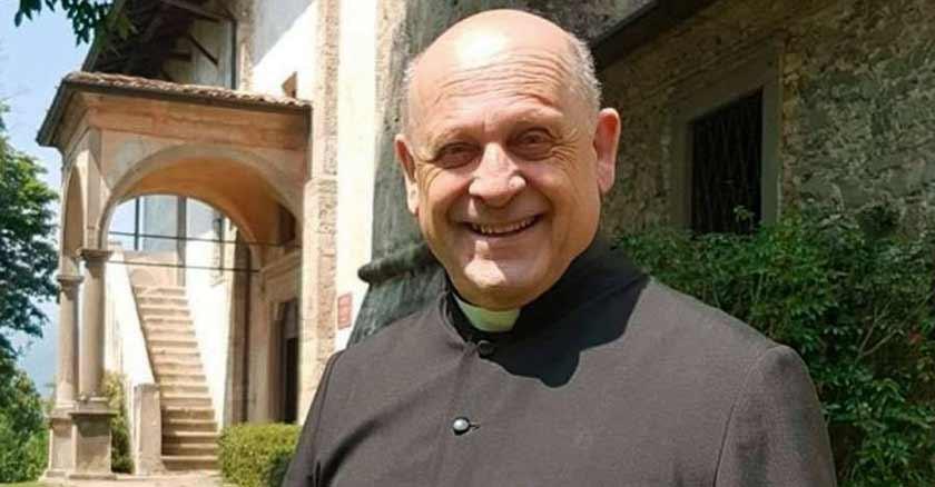 sacerdote-don-giuseppe-muere-por-coronavirus-donar-respirador-paciente-joven.jpg