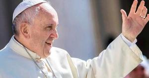 papa francisco demonio tentaciones chisme destruir