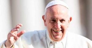 papa francisco explica parabola del sembrador
