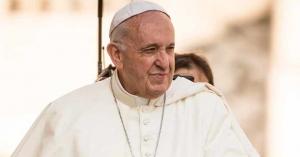 papa francisco medios comunicacion catolicos eeuu unidad
