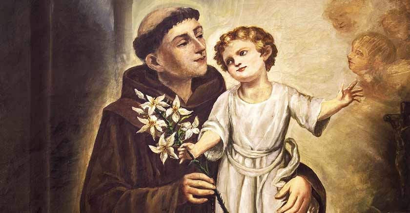 Prayer-to-Saint-Anthony-of-Padua-that-never-fails.jpg