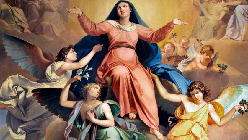asuncion-de-la-virgen-maria-al-cielo-oracion-por-la-fe-esperanza.jpg
