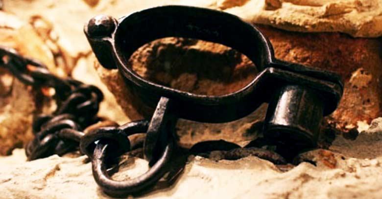 cadenas rotas sanacion vicios y adicciones