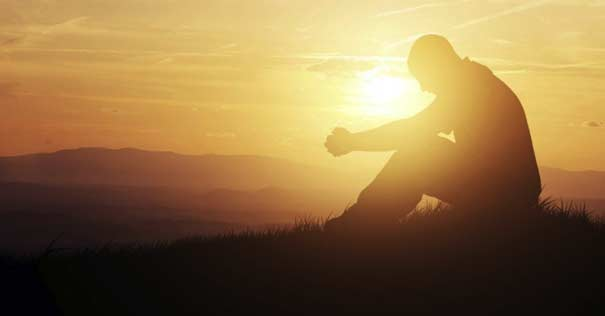 como orar manana con san francisco de sales amanecer
