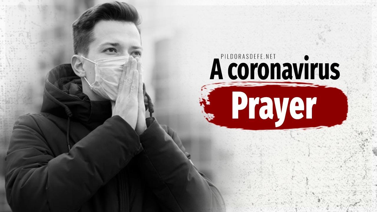 coronavirus-prayer-man-mask-praying.jpg