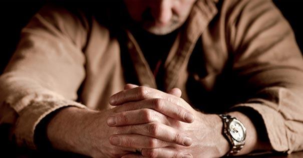 cuando dios dice no oracion sin respuesta que hacer