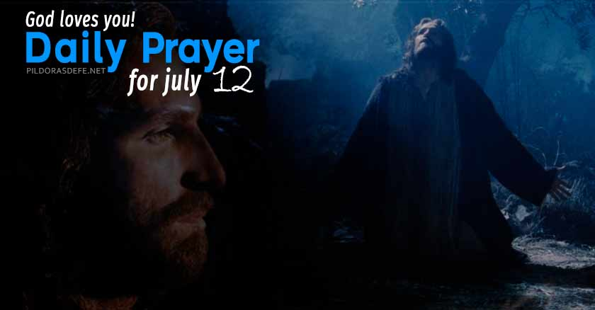 daily-prayer-for-july-12-healing-today-reflection.jpg
