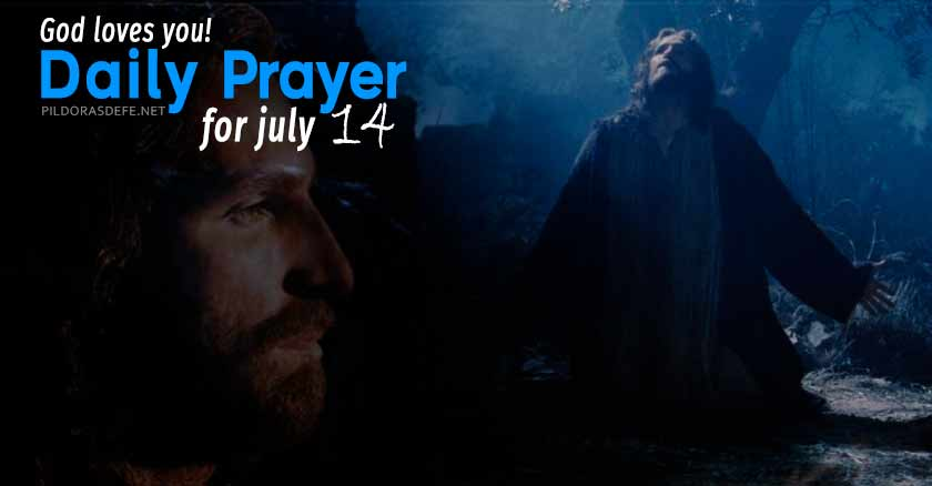daily-prayer-for-july-14-healing-today-reflection.jpg