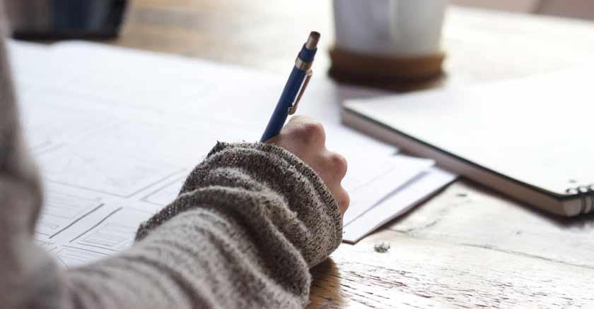 lapiz-estudiando-oracion-san-jose-cupertino-ayuda-examenes.jpg