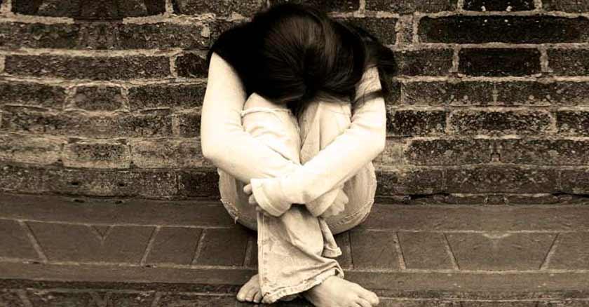Cómo orar en medio de las preocupaciones de la vida