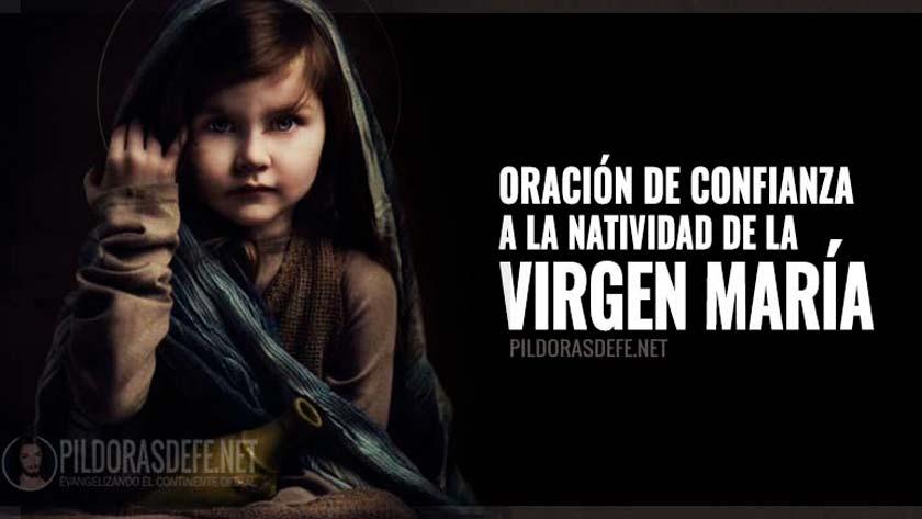 natividad-de-la-virgen-maria-oracion-por-la-confianza-por-nacimiento-de-maria.jpg