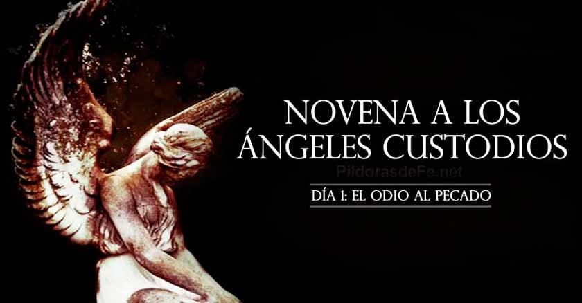 novena-a-los-angeles-custodios-angeles-de-la-guarda-dia-1-el-odio-al-pecado.jpg