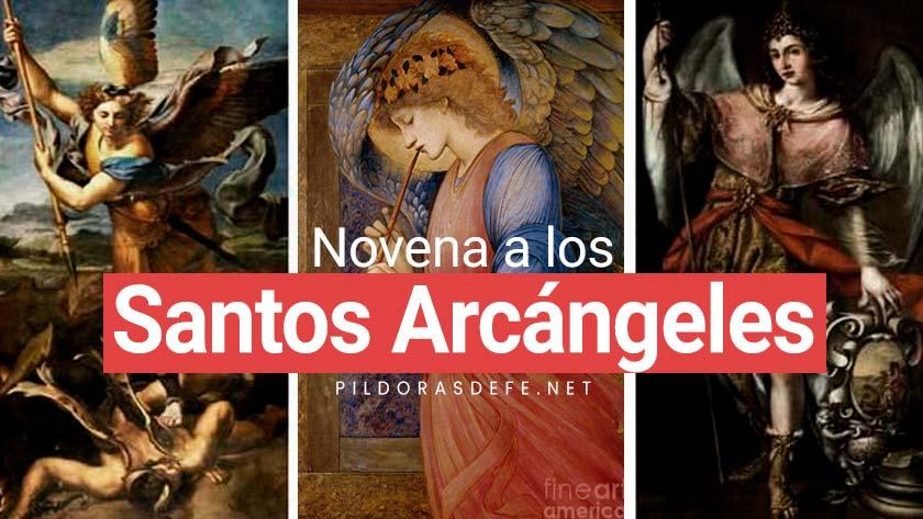 novena-a-los-santos-arcangeles-san-miguel-san-rafael-san-gabriel-arcangel.jpg