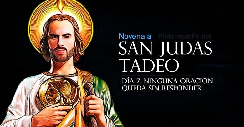 novena-a-san-judas-tadeo-dia-7-ninguna-oracion-queda-sin-responder.jpg
