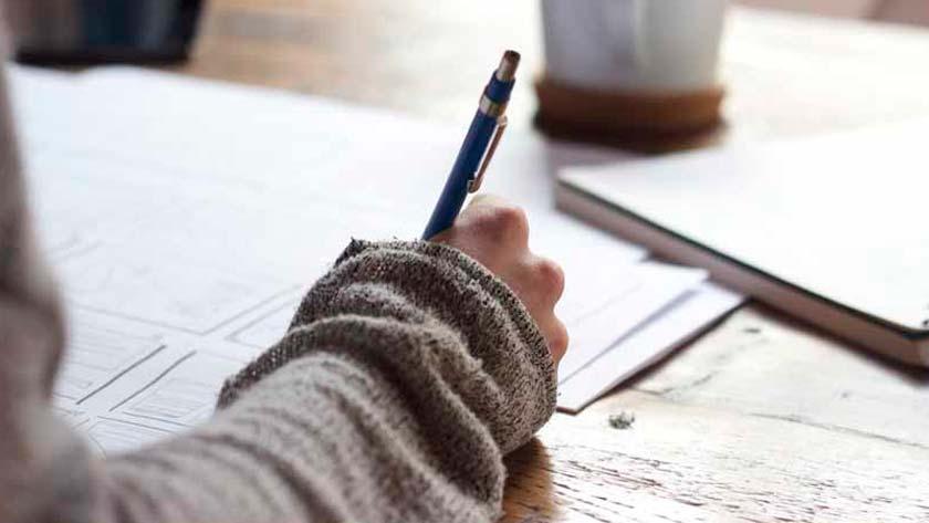 oracion-a-san-jose-de-cupertino-santo-voladora-estudios-examen-pruebas.jpg