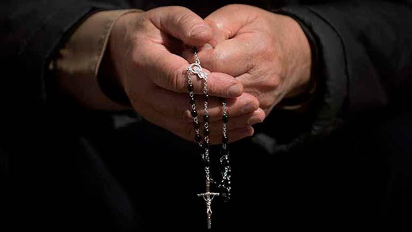 oracion de sanacion de las heridas del pasada heridas emocionales del pasado