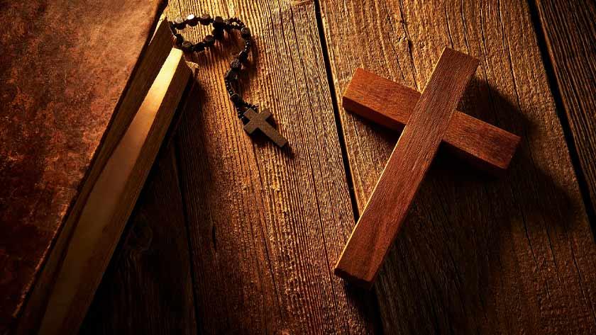 oracion de sanacion para cuaresma sanacion heridas emocionales