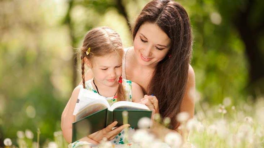 oracion para bendecir pedir proteccion para todas las madres del mundo