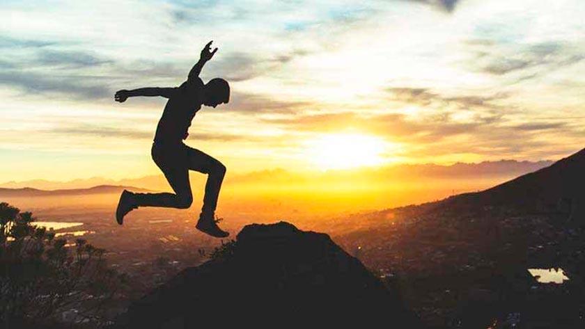 oracion para transformar problemas vencer problemas en victorias