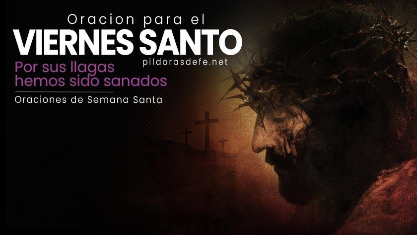 oracion-para-viernes-santo-oraciones-de-semana-santa.jpg