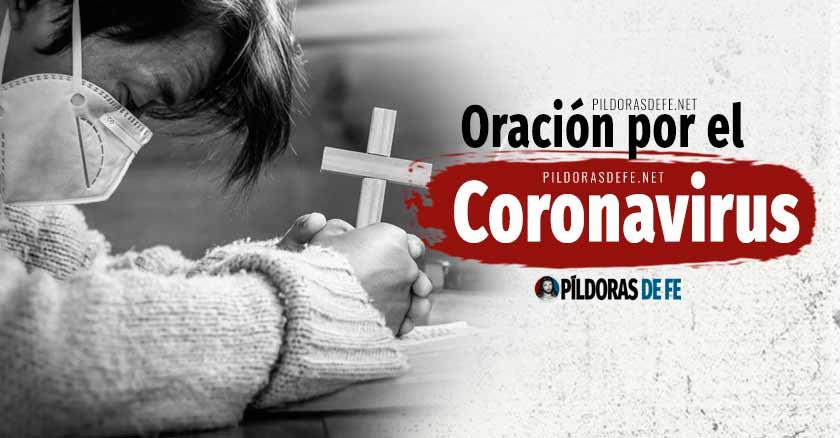 oracion-por-el-coronaviru-shombre-orando-con-mascarilla-cruz-en-mano.jpg