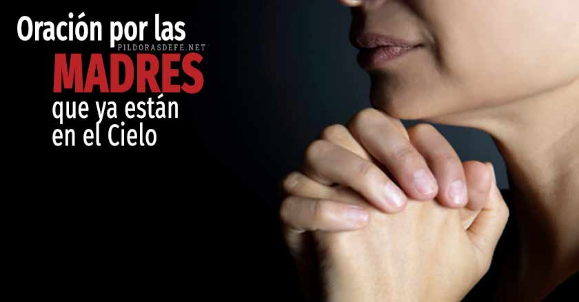 oracion-por-las-madres-que-ya-estan-en-el-cielo-mujer-orando.jpg