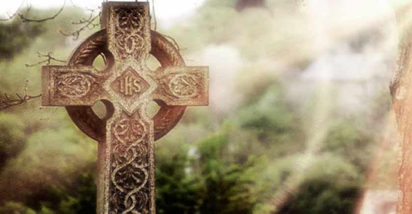 oracion-por-los-fieles-difuntos-cruz-lapida-ihs-cementerio.jpg