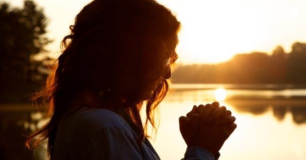 oracion reparar males pasados santa gertrudis