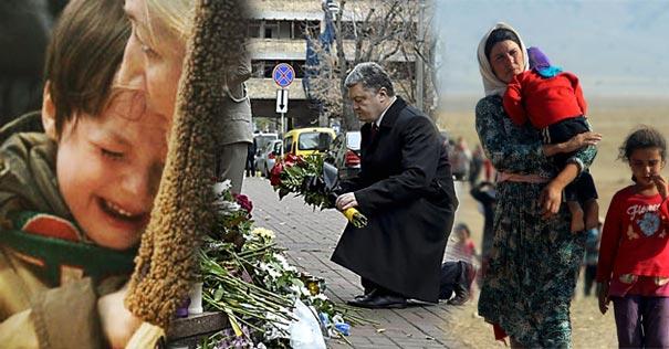 oracion salmo contra actos terrorismo