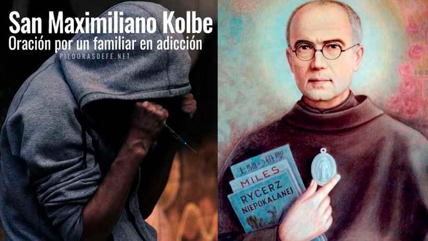 oracion-san-maximiliano-kolbe-contra-las-adicciones-familiar.jpg