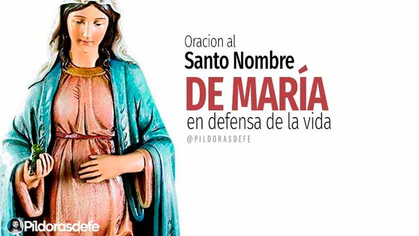 oracion-santo-nombre-de-maria-defensa-de-la-vida.jpg
