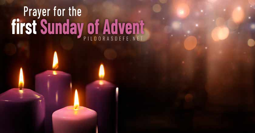 prayer-for-the-first-sunday-of-advent.jpg