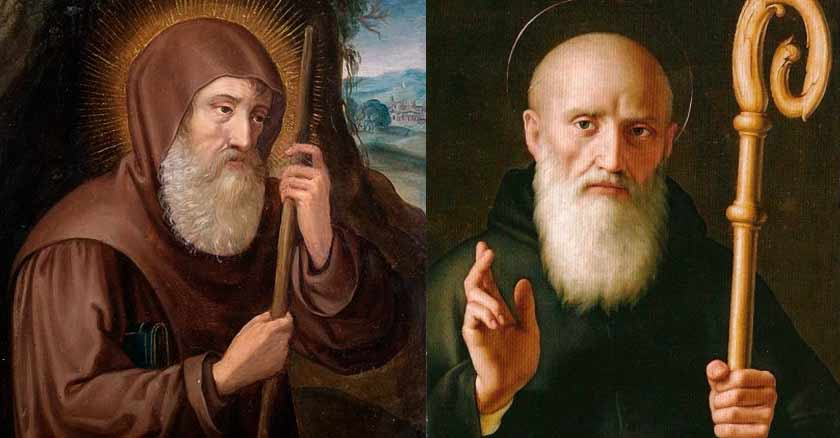 prayer-saint-benedict-inner-peace.jpg