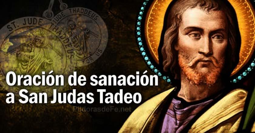 san-judas-tadeo-una-oracion-de-sanacion.jpg