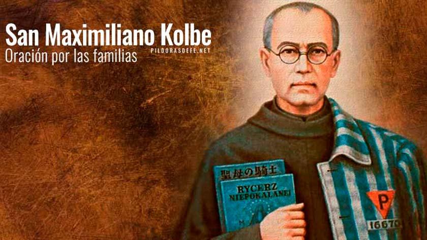 san-maximiliano-kolbe-oracion-por-las-familias.jpg