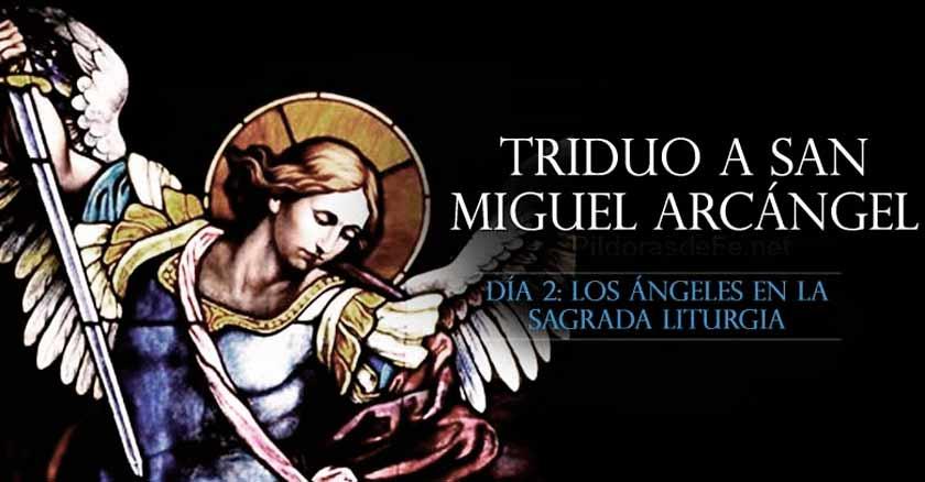 san-miguel-arcangel-triduo-oracion-arcangeles-dia-2-angeles-sagrada-liturgia.jpg