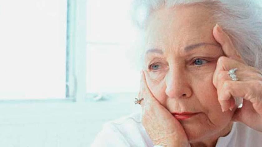 abandono-de-los-ancianos-triste-dia-en-que-abuelos-se-vuelve-invisibles-a-familia.jpg